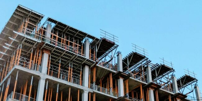 Benefits Of Hiring A Third-Party Construction Scheduling Consultant