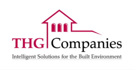THG Companies, LLC