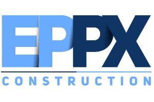 ariabuild-client-eppx