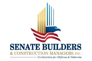 AriaBuild Clients - Senate Builders