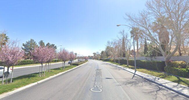 Camino Al Norte Rehabilitation