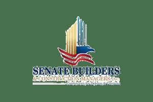 Senate-Builders