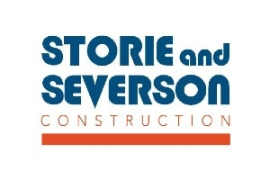 Storie and Severson Construction 02