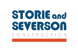 Storie-and-Severson-Construction