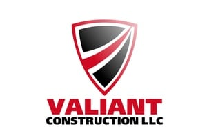 Valiant Construction LLC 04