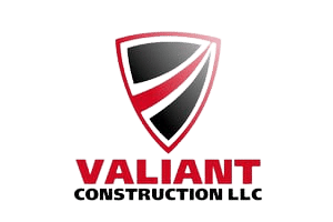 Valiant-Construction-LLC