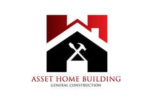 Asset Home Building