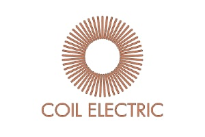 Coil Electric