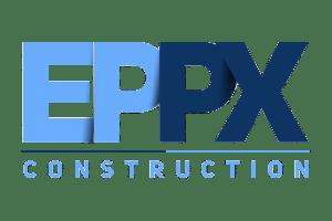 EPPX Constructions Client Ariabuild