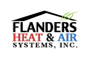 Flanders Heat & Air Systems, Inc