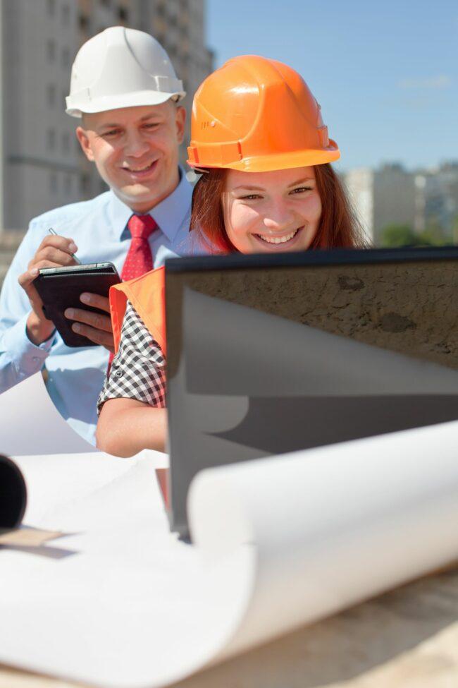Prevent Construction Cost Overruns